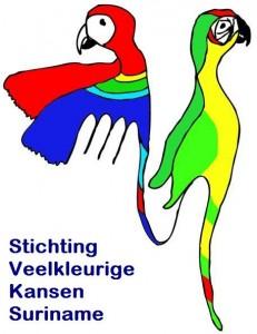 logo svk