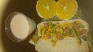 broodmaaltijd-clarkeschool
