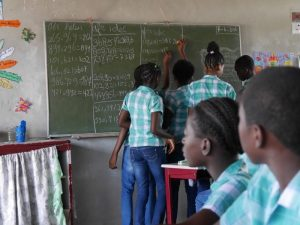 foto 3 clarkeschool